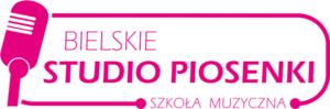 Bielskie studio piosenki