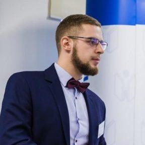 Tomasz Sidorczuk