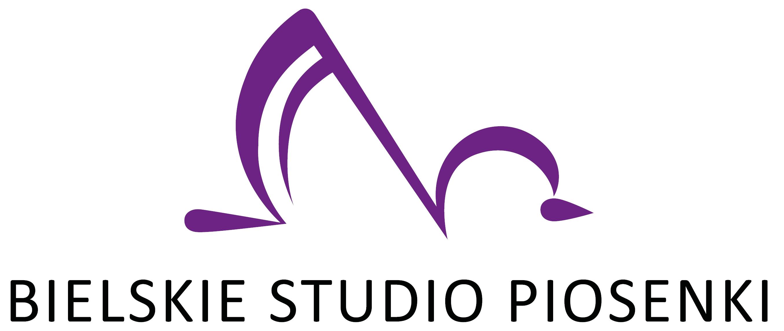 StudioPiosenki.com – Szkoła śpiewu Bielsko-Biała